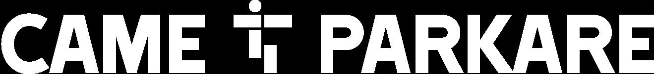 Startseite